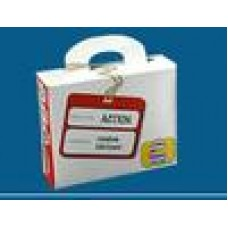 Just In Case Action Pack  - Carton of 100 - $1.80/Unit + GST