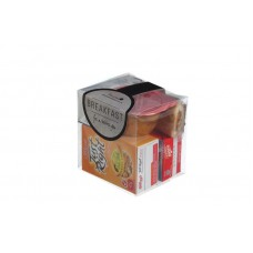 Complete Breakfast In A Box - Carton of 20 - $8.50/Unit + GST