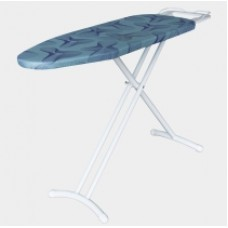 Commercial Ironing Board - Carton of 6 - $25.00/Unit + GST