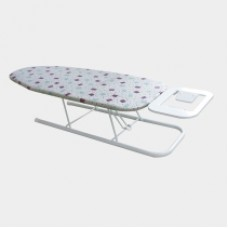Table Top Ironing Board - Carton of 6 - $15.00/unit + GST