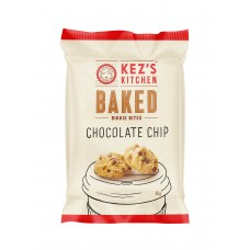 Kez's Choc Bites 80g bag  - Carton of 30 - $1.65/Unit + GST